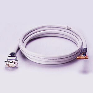 GS-0701 MONITOR CABLE