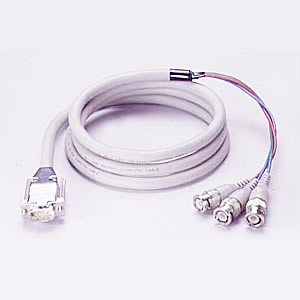 GS-0704 MONITOR CABLE