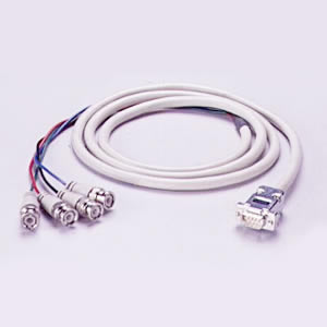 GS-0705 MONITOR CABLE